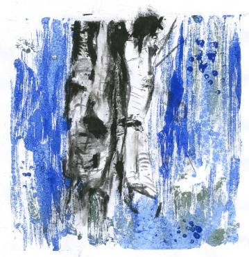 Blue Bell Birch